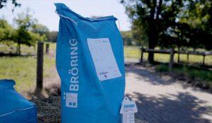 Bröring Mischfutter Schoeppingen Spelle Milchvieh-Füttterung Rinderberatung Elskamp Dahlke Balance Blaupansenazidose